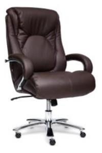 Кресло руководителя TetChair MAX