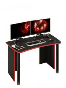 Компьютерный стол СКЛ-СОФТ120Ч