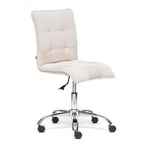 Компьютерное кресло ZERO флок