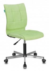 Компьютерное кресло Бюрократ CH-330M - ткань