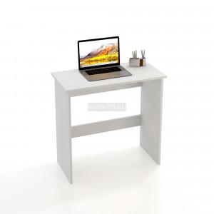 Компьютерный стол КС-31 Скворец
