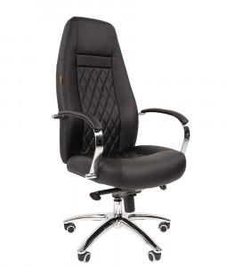 Кресло руководителя CHAIRMAN 950