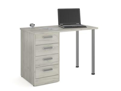 Письменный стол ПС 01.01 (правый)