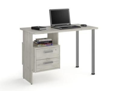 Письменный стол ПС 02.01 (правый)