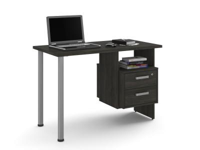 Письменный стол ПС 02.01 (левый)