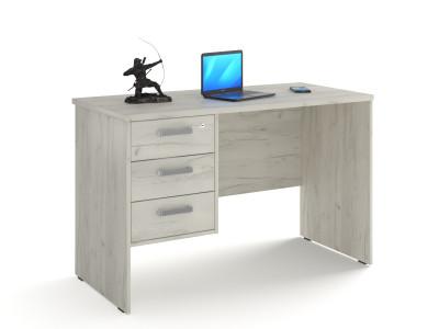 Письменный стол ПС 03.01 (правый)