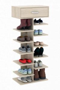 Обувница Норта-2