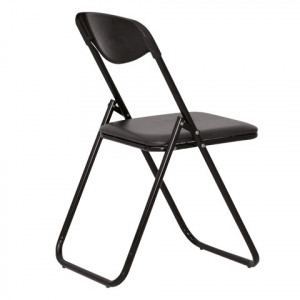 Складной стул Jаск