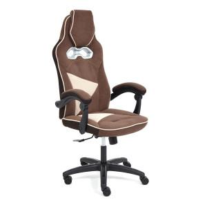 Кресло офисное «Arena»