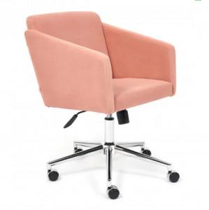 Кресло офисное «Milan» ткань