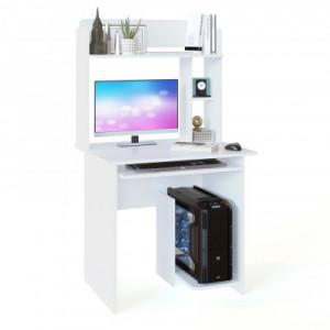 Компьютерный стол КСТ-21.1 + КН-01