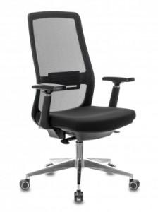 Кресло руководителя Бюрократ MC-915