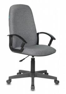 Кресло Бюрократ CH-808LT
