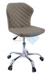 Кресло Dikline KD31 кожзам