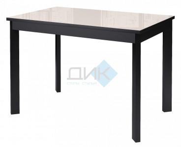 Обеденный стол Dikline Ls110
