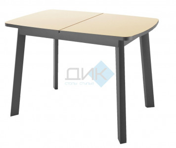 Обеденный стол Dikline UNIS 12