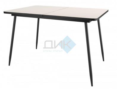 Обеденный стол Dikline Ls122