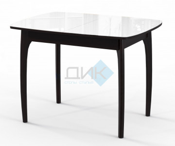 Обеденный стол Dikline М15 ДН4