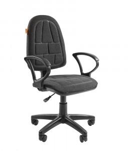 Кресло CHAIRMAN 205