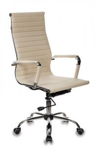 Кресло руководителя CH-883