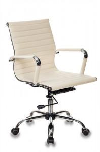 Кресло руководителя CH-883-LOW
