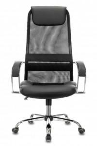 Кресло руководителя CH-608SL