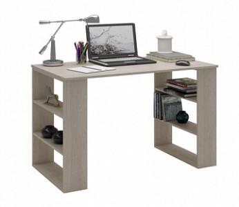 Компьютерный стол Рикс-7