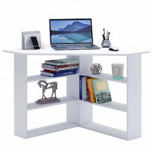 Компьютерный стол Рикс-8