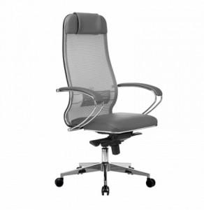 Кресло компьютерное Samurai Comfort-1.01