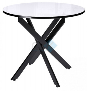 Кухонный стол Dikline Rs90