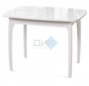 Обеденный стол Dikline №40 ДН4