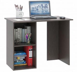 Компьютерный стол Прайм-31