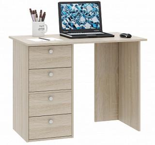 Компьютерный стол Прайм-32