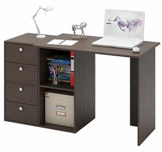 Компьютерный стол Прайм-37