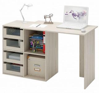 Компьютерный стол Прайм-38