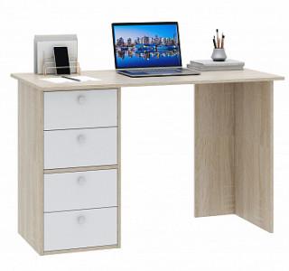Компьютерный стол Прайм-41