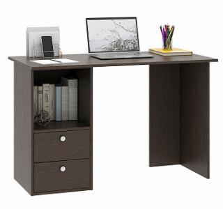 Компьютерный стол Прайм43