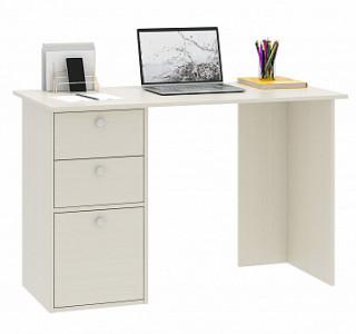 Компьютерный стол Прайм - 44