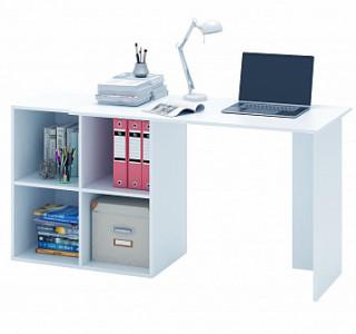 Компьютерный стол Прайм-45