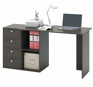 Компьютерный стол Прайм - 46