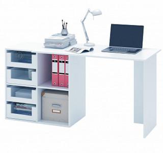 Компьютерный стол Прайм - 47