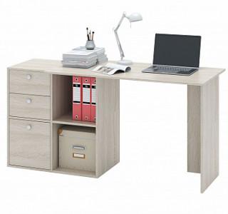 Компьютерный стол Прайм - 48