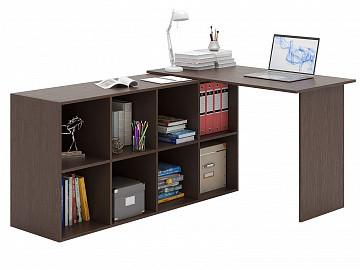 Компьютерный стол Прайм-49