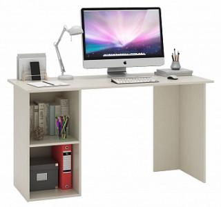 Компьютерный стол Прайм-54