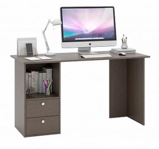 Компьютерный стол Прайм-56