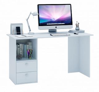 Компьютерный стол Прайм-57