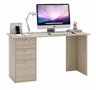Компьютерный стол Прайм-58