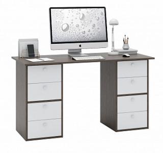 Компьютерный стол Прайм-60