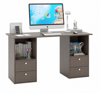 Компьютерный стол Прайм-61