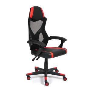 Кресло «iRock»